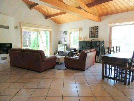 Vente maison / villa Treize septiers 289780€ - Photo 2