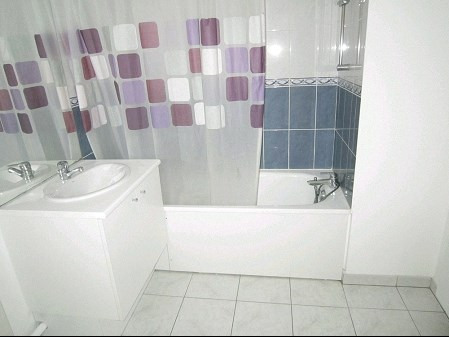 Sale apartment La roche sur yon 71 400€ - Picture 4