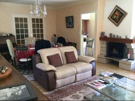 Vente maison / villa Chavagnes en paillers 270000€ - Photo 2