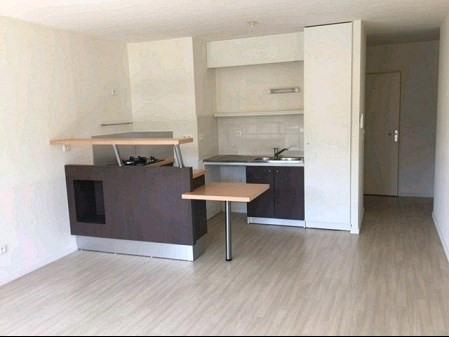 Location appartement Clisson 610€ CC - Photo 1