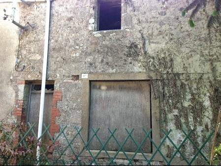 Vente maison / villa La bruffiere 18800€ - Photo 2