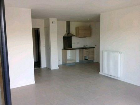 Location appartement Clisson 598€ CC - Photo 3