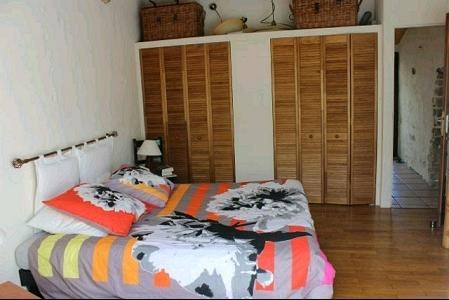 Vente maison / villa La bretonniere la claye 235000€ - Photo 4