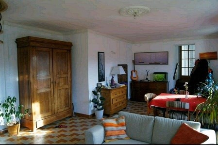 Sale house / villa Boussay 338000€ - Picture 9