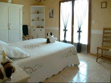 Sale house / villa Haute goulaine 393000€ - Picture 6