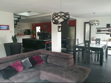 Vente maison / villa Gorges 385 000€ - Photo 4