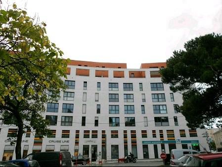 Location appartement La roche sur yon 609€ CC - Photo 2