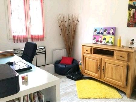 Sale house / villa Vieillevigne 208000€ - Picture 4