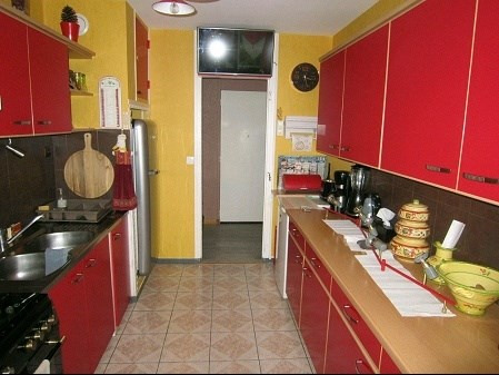 Vente appartement La roche sur yon 146 900€ - Photo 4