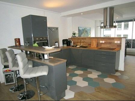 Vente appartement La roche sur yon 89900€ - Photo 4
