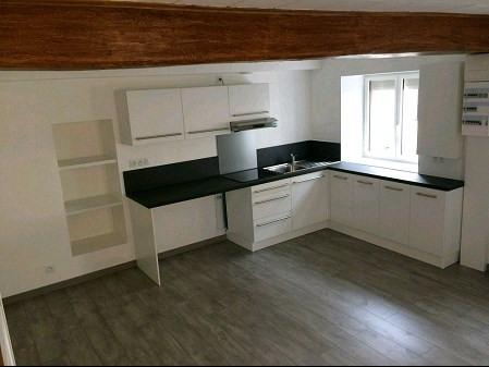 Rental house / villa Cugand 570€ +CH - Picture 1