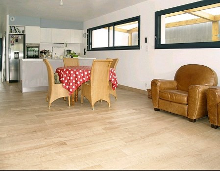 Sale house / villa Nantes 455000€ - Picture 1