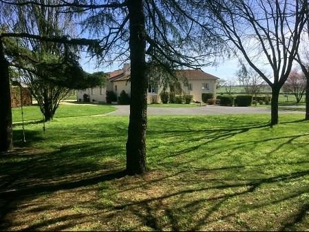 Sale house / villa Torfou 333000€ - Picture 2