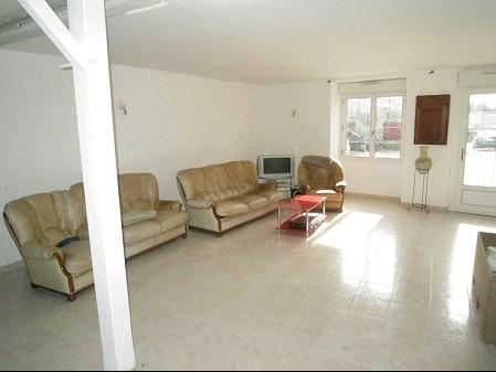 Vente maison / villa Saligny 108900€ - Photo 6