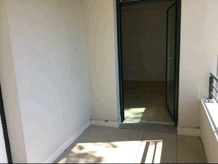Rental apartment Clisson 610€ CC - Picture 3