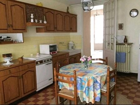 Vente maison / villa Montaigu 143400€ - Photo 6