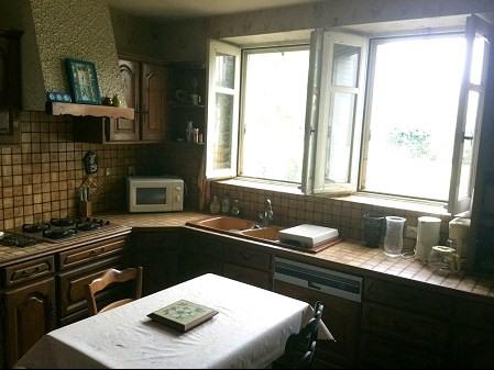 Vente maison / villa Tiffauges 117900€ - Photo 3