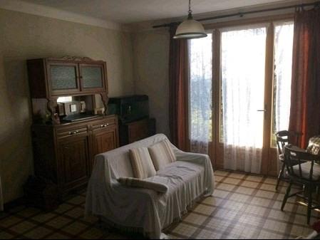 Vente maison / villa Vallet 169900€ - Photo 2