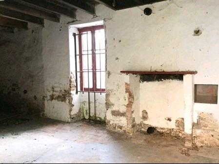 Sale house / villa Montaigu 148900€ - Picture 6