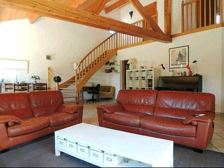 Vente maison / villa Treize septiers 289780€ - Photo 5