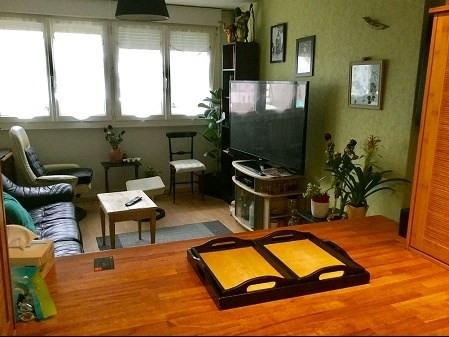 Sale apartment La roche sur yon 67900€ - Picture 1