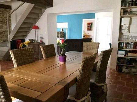 Sale house / villa Vieillevigne 208000€ - Picture 2