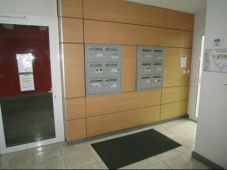 Sale apartment Challans 224900€ - Picture 2