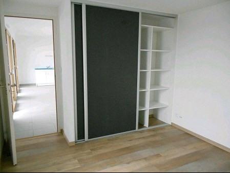 Rental apartment St jean de monts 599€ CC - Picture 7