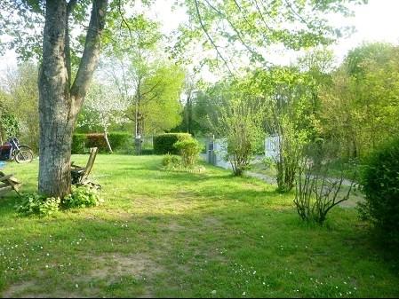 Sale house / villa Le pallet 253490€ - Picture 4