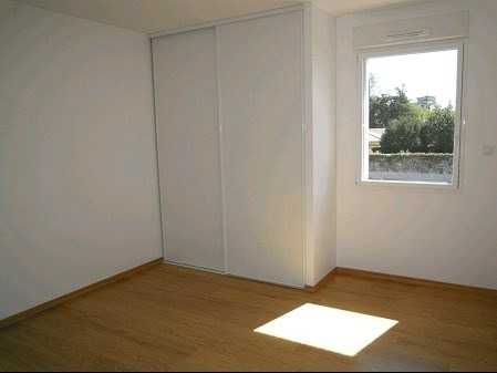 Location appartement Clisson 695€ CC - Photo 5