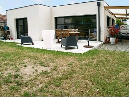 Sale house / villa Nantes 455000€ - Picture 6