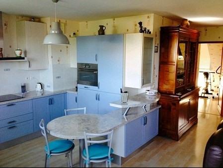 Vente appartement Gorges 265000€ - Photo 2