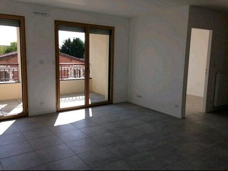 Rental apartment Clisson 602€ CC - Picture 3