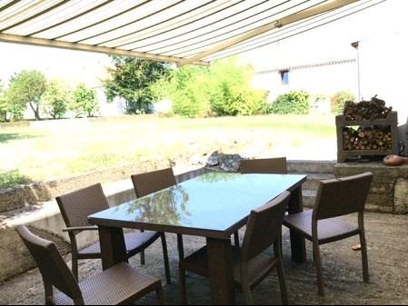 Vente maison / villa St georges de montaigu 186400€ - Photo 3