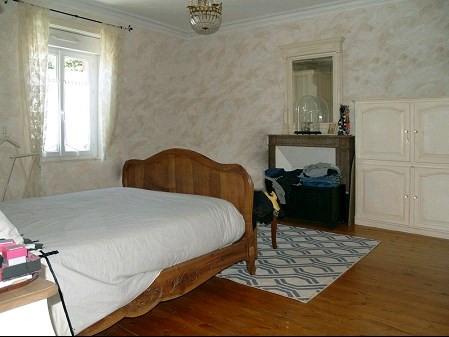 Sale house / villa Haute goulaine 543375€ - Picture 5