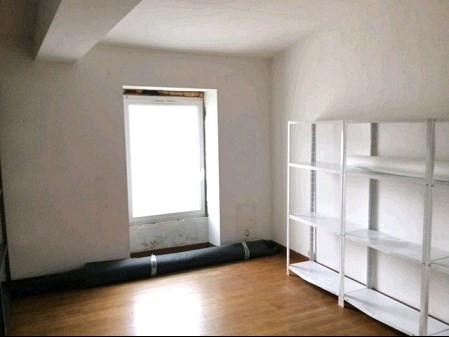 Sale house / villa Bouffere 124000€ - Picture 5