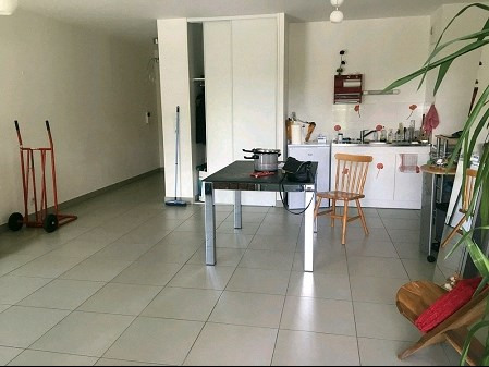 Location appartement Nantes 766€ CC - Photo 1