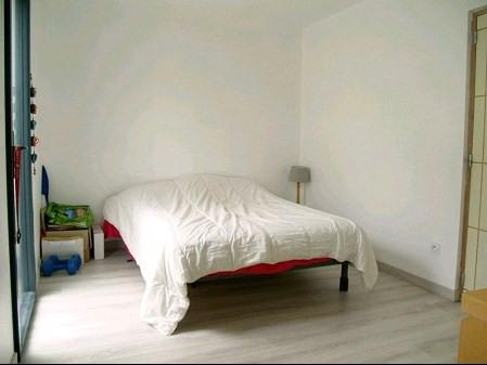 Sale house / villa Nantes 455000€ - Picture 4