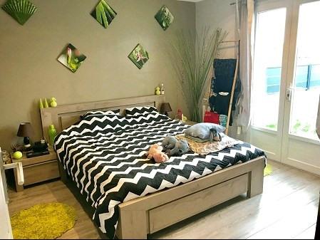 Sale house / villa Chavagnes en paillers 158400€ - Picture 4