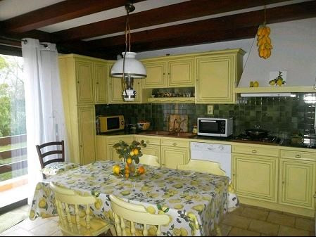 Vente maison / villa Le champ st pere 308 300€ - Photo 2