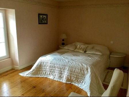 Sale house / villa Dompierre sur yon 291500€ - Picture 4