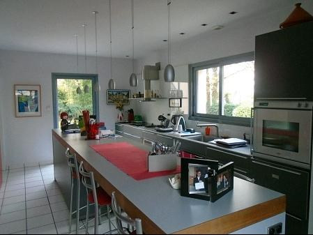Deluxe sale house / villa La roche sur yon 566500€ - Picture 4