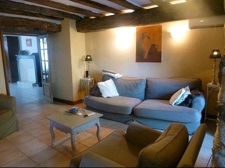 Vente maison / villa Le pallet 228000€ - Photo 6