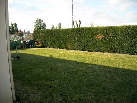 Sale house / villa St georges de montaigu 148400€ - Picture 2