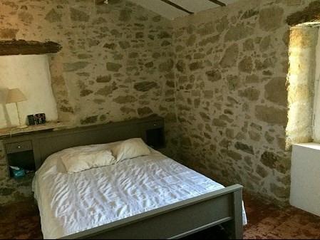 Location maison / villa La bruffiere 495€ CC - Photo 5