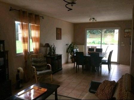 Vente maison / villa St germain sur moine 174900€ - Photo 3