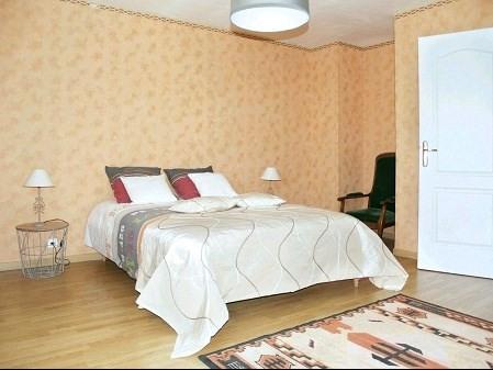 Sale house / villa Les sorinieres 445000€ - Picture 4