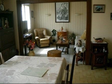 Sale house / villa La bruffiere 234900€ - Picture 4