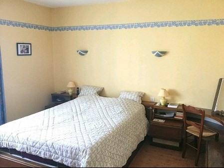 Sale house / villa Boussay 214000€ - Picture 5