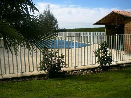 Sale house / villa Les brouzils 399900€ - Picture 4
